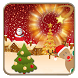 Happy New Year Sticker Maker by Pasa Best Apps