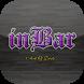 inBar Inwil by Peter Hess