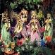 Aarti Kunj Bihari Ki by The Devotional Hub