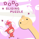 Dodo Sliding Puzzle by IEC Play