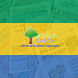 NEWS ACTUALITE GABON by LUXE CONSULTING