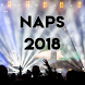 Naps 2018 by Rulldev