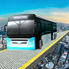 Impossible Bus Driving Tracks by SG Games Store