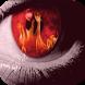 طرد الجن من الجسد (متبث) by ARAB-Apps