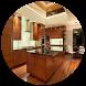 Modern Kitchen Design by Adianox