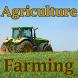 Agriculture Farming Videos by Fun Masti App