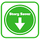 Story for Whatsapp by GeneTech