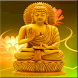 Buddhas Live Wallpaper by Jay´s Appsolution