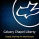 Calvary Chapel Liberty by Sharefaith