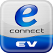 eConnect for EV by TOYOTA MEDIA SERVICE