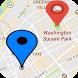 GPS , Maps , Live Navigation & Street View by pumatuktuk