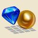Jewel Match Game by iTango Inc