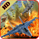 Modern Air Ace Combat by JPT Studio
