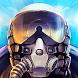 Raiden Galaxy Attack - Alien Shooter by 404GAME