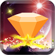 Jewels Star Mad by Submad Inc