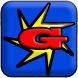 Geo-Invasion : Tower Defense by Tiakat