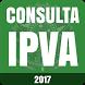 IPVA 2017 (Consulta) by Vader Development