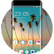 Themes for LG K3 by theme design