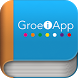 GroeiApp by GroeiGids