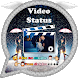 Video Song Status 2018 : Lyrical Video Status 2018 by Photo Quick Apps