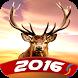 Deer Hunting Simulator 2016 by Super Solid Games
