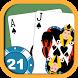 King Casino Black Jack 21 Free by Citrus Media