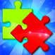 Puzzle: Collect the Picture by Microwater Media