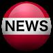 Austrian News | Austria Newspapers by ProgrammingTunes