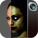 Zombie Photo Maker Face Editor by Live Star Empires Dev