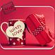 أجمل أشعار لعيد الحب 2015 by Insta App