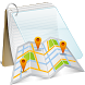 Note Geo Service by Jaguar Design Games