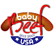 Baby Beef USA by Way Out Mobile