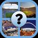 Adivina el Estadio de Fútbol by AppRo