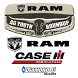 Ram Ag Youth Roundup by 100X Marketing Group, Inc.
