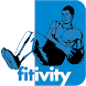 Core Training for the Athlete by Fitivity
