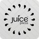 Juice Press App by LevelUp Consulting