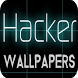 Hacker Wallpapers by TheUrsa
