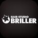 HAIR STUDIO BRILLER by GMO Digitallab, Inc.