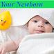Your Newborn by Orange Corporate