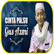 Gus Azmi Cinta Palsu Sholawat by ayyasy
