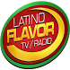 Latino Flavor TV and Radio by ComCities.com
