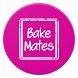Bake Mates