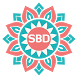 Syariah Business Developer by Syariah Bussiness Developer