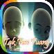 Lagu Upin Ipin Tak Tun Tuang Mp3 by animilydev