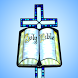 Christ the King & Holy Family by Liturgical Publications, Inc.