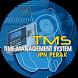 TMS JPN Perak by Epas Apps