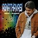 Agnathavasi Naa Songs by AslanStudio