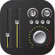 Equalizer HD Sound by Ristove_Team_Apps