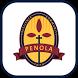 Penola Catholic College by Digistorm Education