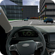 Real TAZ Traffic by Oppana Games